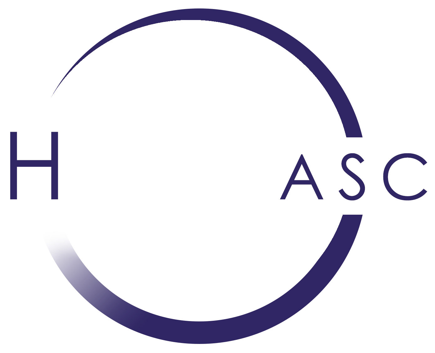 HASC - Agence de Conseil handi-responsable