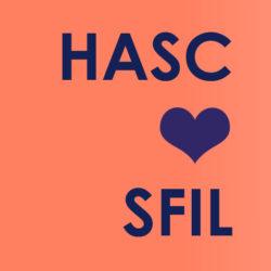 PARTENARIAT H.A.S.C ET SFIL